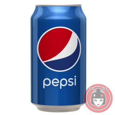 Напиток Pepsi 0.33л